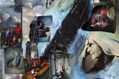 collage_die Zeit